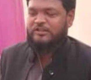 कृष्णनगर घटनाका मुख्य योजनाकार साह पक्राउ