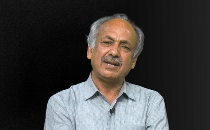 एमसीसी चक्रव्यूह र विखण्डीकरणतर्फको नेपाली राजनीति – युवराज घिमिरे