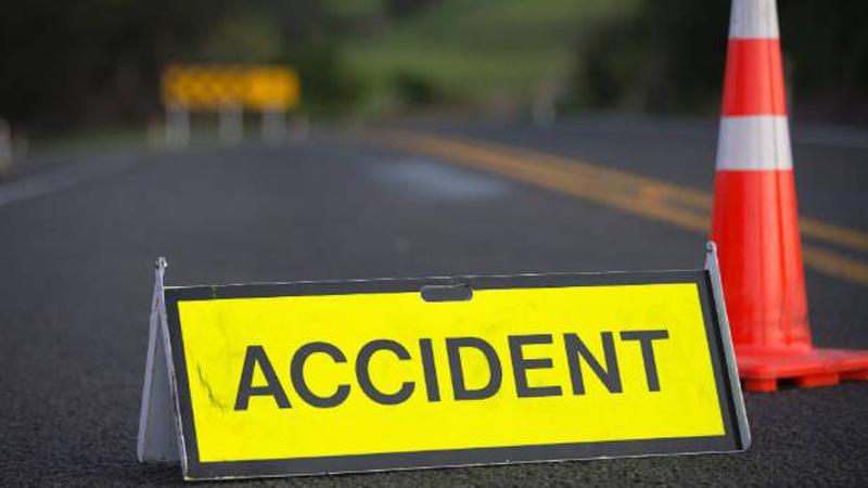 दुर्घटनामा वडा सदस्यको मृत्यु
