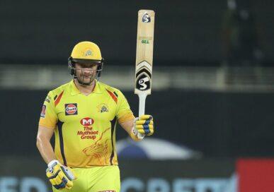 अष्ट्रेलियाका क्रिकेटर शेन वाटसनद्वारा सन्यासको घोषणा