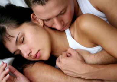 पहिलोपटक योनसम्पर्क ? जानि राख्नुस् यी कुरा