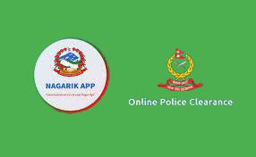 नागरिक एपमा नयाँ अपडेट, अब मोबाइलबाटै पुलिस रिपोर्ट लिन सकिने