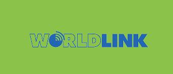 वर्ल्डलिंकको वार्षिक इन्टरनेट र टिभी प्याकेजमा ६२ प्रतिशत छुट