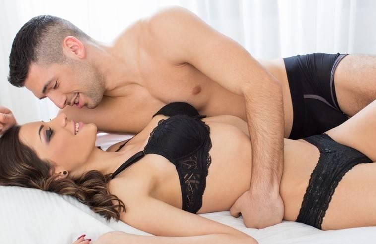 यौन सम्पर्क शुरु हुनु अघि के चाहन्छन् महिला ? जानीराखौं