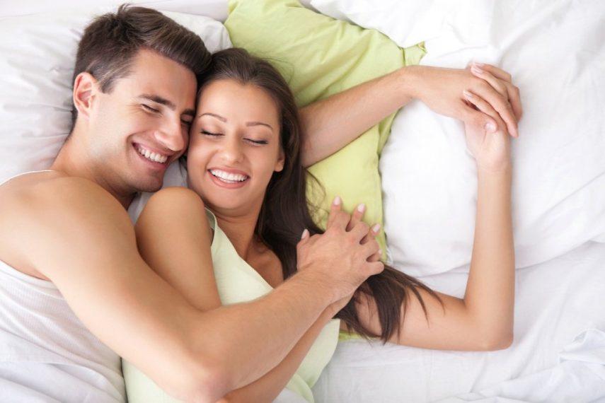 के नियमित यौनक्रिया नहुँदा महिनावारी सुक्छ ?