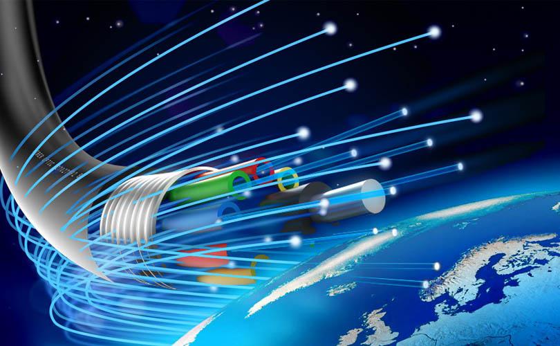 इन्टरनेटको मूल्य ३ सय रुपैयाँसम्म बढाउने निर्णय