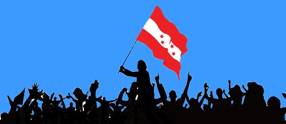 कांग्रेस काठमाडौँको वडा अधिवेशन असोज ५ मा हुने