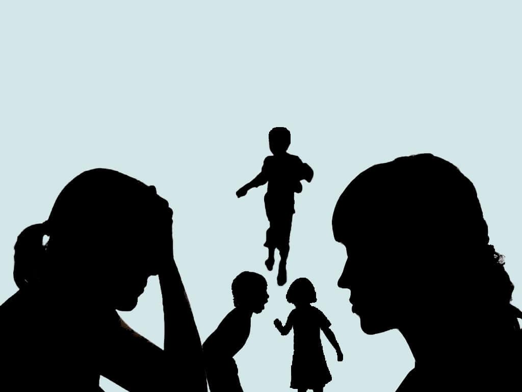 हराएकामध्ये ८३ प्रतिशत बालबालिकाको परिवारमा पुनर्मिलन