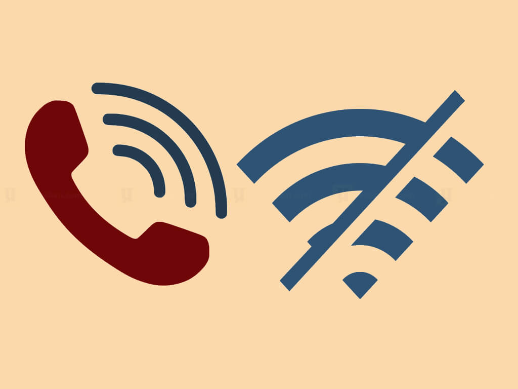 जनगणनाः गाउँ पुगेका सुपरीवेक्षकलाई फोन र इन्टरनेटको समस्या
