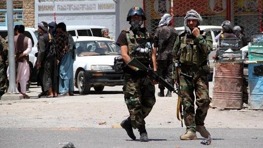 अफगानिस्तानको विघटित सरकारका राजदूतद्वारा संयुक्त राष्ट्रसंघलाई मानव अधिकार उल्लङ्घनका घटनाको छानबिन गर्न आग्रह