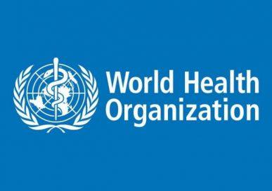 नेपाल कोरोना भाइरसको अति उच्च जोखिमको सूचीमा