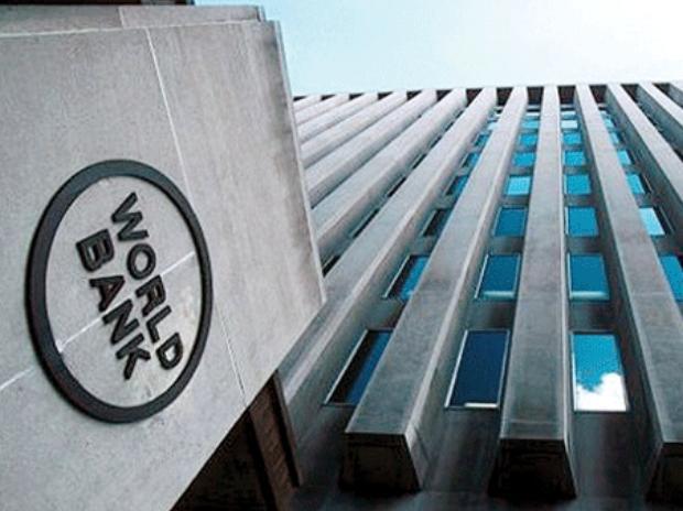विश्व बैंकः नेपाल निम्न मध्यम आय भएको मुलुकको सूचीमा उक्लियो