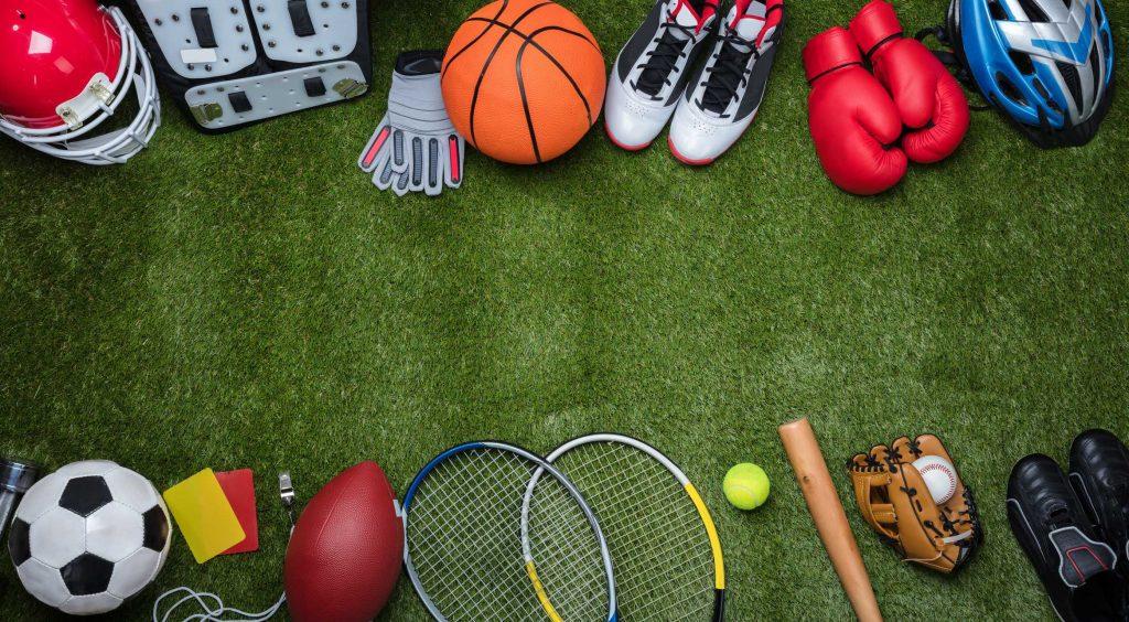 खेलकूद गतिविधि ठप्प हुनु दुर्भाग्य